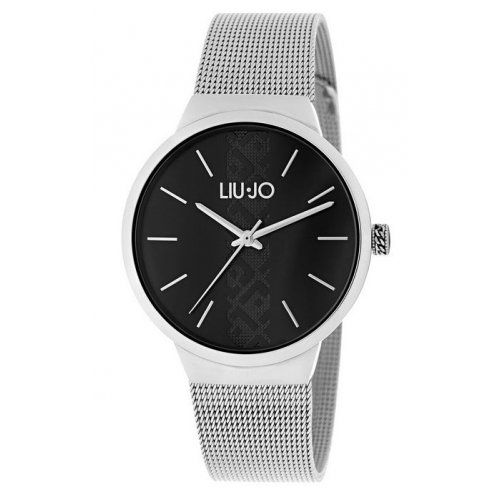 Liu Jo Ladies Watch Trendy Dial Collection TLJ1360