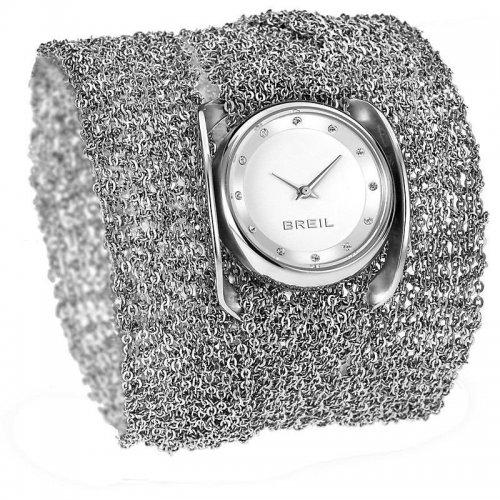 Orologio Bracciale da donna Breil Infinity TW1245