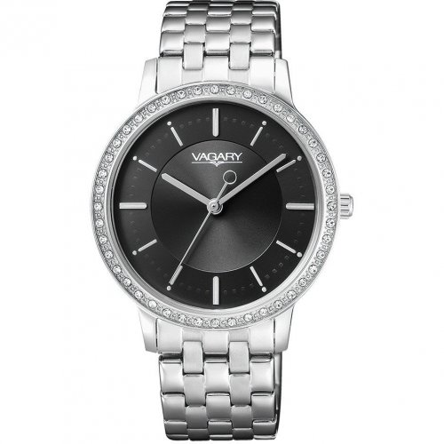 Vagary by Citizen Ladies Watch IH7-212-51