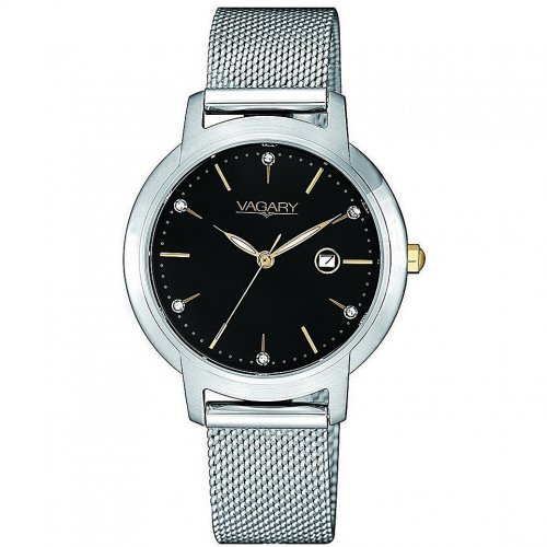 Vagary by Citizen Ladies Watch IU1-913-51