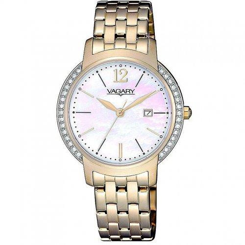 Orologio Vagary by Citizen Donna IU2-022-11