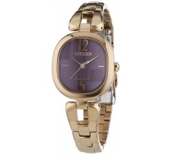 Orologio Citizen da donna EM0187-57W Lady Eco Drive