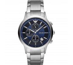 Emporio Armani Men's Watch AR11164