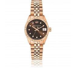 Orologio Philip Watch Donna Collezione Caribe R8253597520