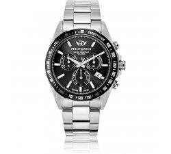 Orologio Philip Watch Uomo Collezione Caribe R8273607002
