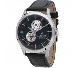 Orologio Maserati da uomo Collezione Tradizione R8821125001