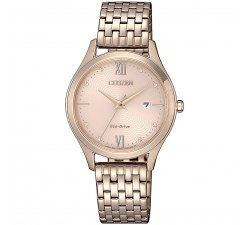 Orologio Citizen Donna EW2533-89X Of Collection Lady
