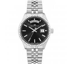 Orologio Philip Watch uomo Caribe R8253597033