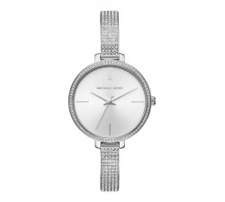 Orologio Michael Kors Donna Collezione Jaryn MK3367