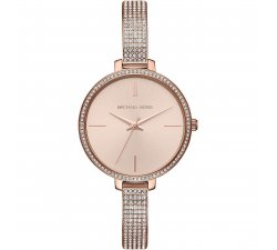 low priced cd70a 37cd4 Orologio Michael Kors Donna Collezione...