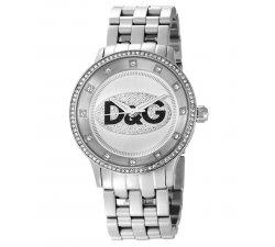 Orologio D&G DOLCE E GABBANA Prime Time DW0145
