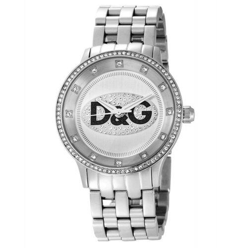 Orologio D & G DOLCE E GABBANA Prime Time DW0145