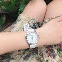 Orologio Bulova 96L245 Donna Collezione Crystal