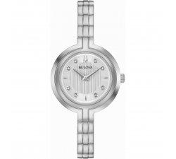 Orologio Bulova 96P214 Donna Collezione Rhapsody