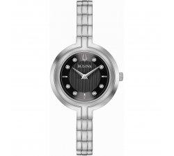 Orologio Bulova 96P215 Donna Collezione Rhapsody