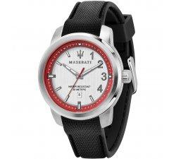 Orologio Maserati Uomo Collezione Royale R8851137004