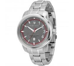 Orologio Maserati Uomo Collezione Royale R8853137002