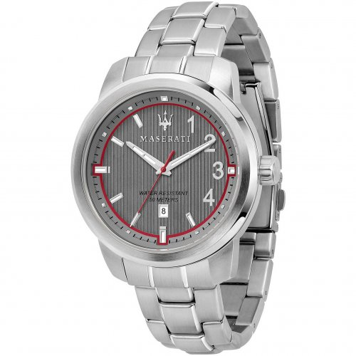 Maserati Men's Watch Royale Collection R8853137002