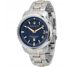 Orologio Maserati Uomo Collezione Royale R8853137001
