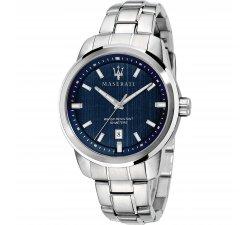 Maserati Men's Watch Success Collection R8853121004