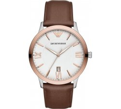 Emporio Armani men's watch AR11211