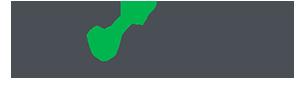 logo soisy